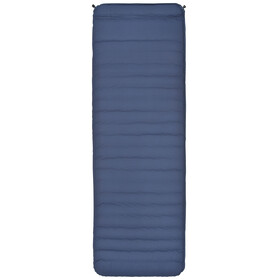 VAUDE Dream Mat marine